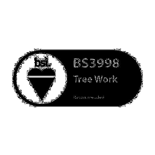 Corinium Arb - Gloucestershire - BSI3998 Kite mark Standards