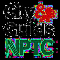 Corinium Arb - Gloucestershire - City and Guilds NPTC Qualification Badge